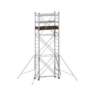 Trabattello OLYMPO (h lavoro 2,80 m)